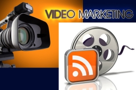 video marketing viral
