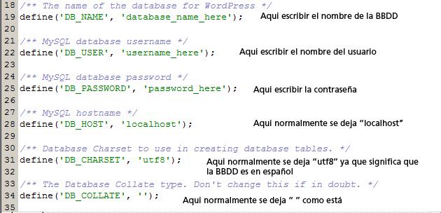 archivo config.php