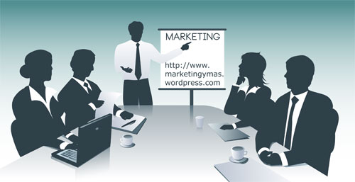 estrategias marketing