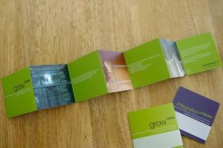 brochure-designs-28