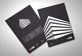 presentation-folder-designs-15